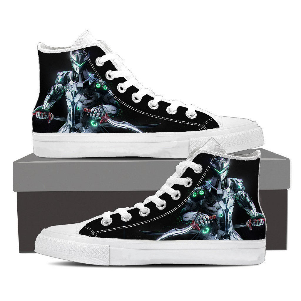 e198025bd665 Note these shoes are printed and depending on your screen setting colors  may vary jpg 1024x1024