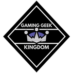 Gaming Geek Kingdom