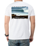 NORTH POINT TEE