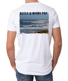 BELLS & WINKI POP TEE