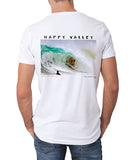 HAPPY VALLEY TEE