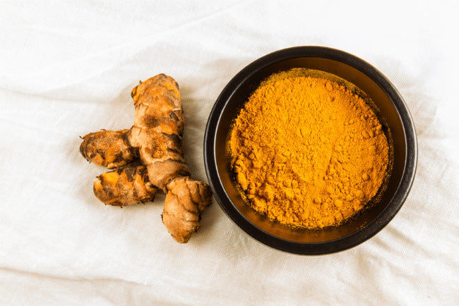 What Is Turmeric? Find out Everything You Need to Know