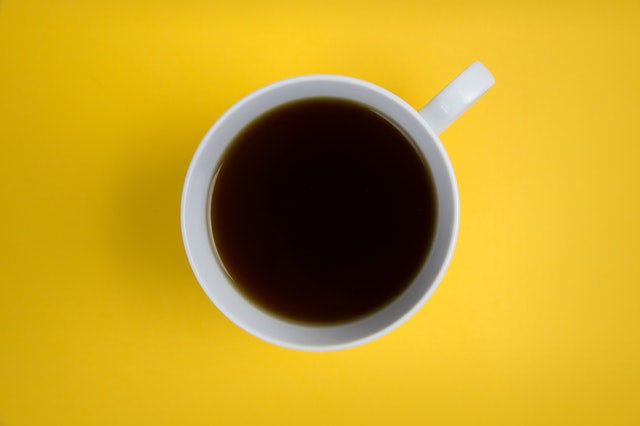 disadvantages of drinking coffee-blog-image