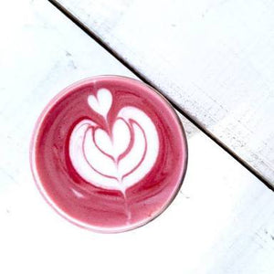 beetroot-latte-mix-glass_grande