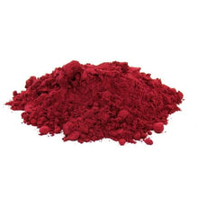 beetroot-powder-loose_grande