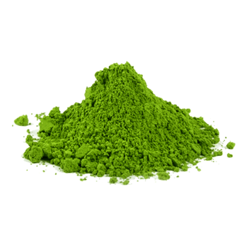 matcha-latte-mix-Matcha-Tea_grande