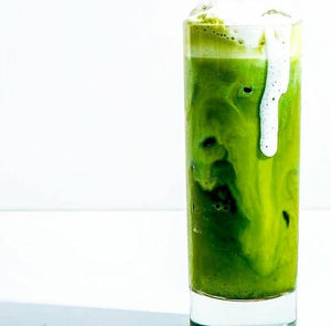 matcha-latte-mix_grande-tall-glass