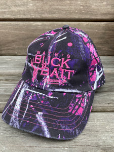Women's Realtree® All Purpose Cap