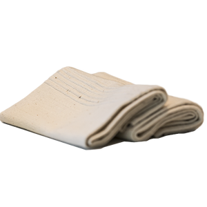 Grey Design Hand Towels