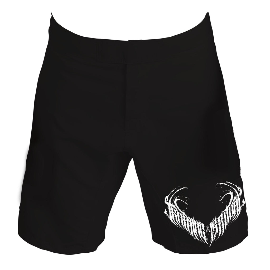 TIR Fight Shorts - Zenko Fightwear