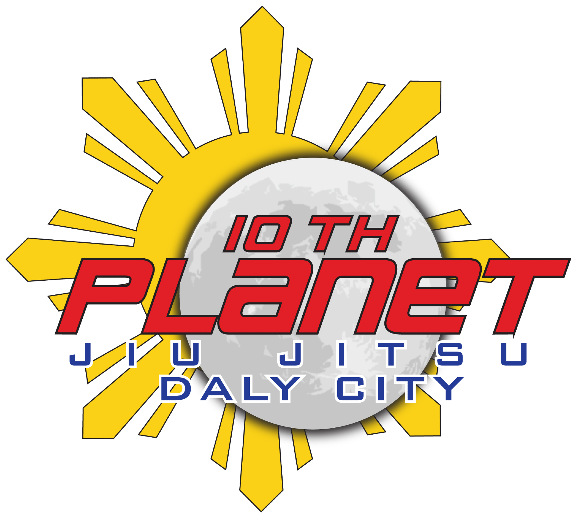 10th Planet Daly City