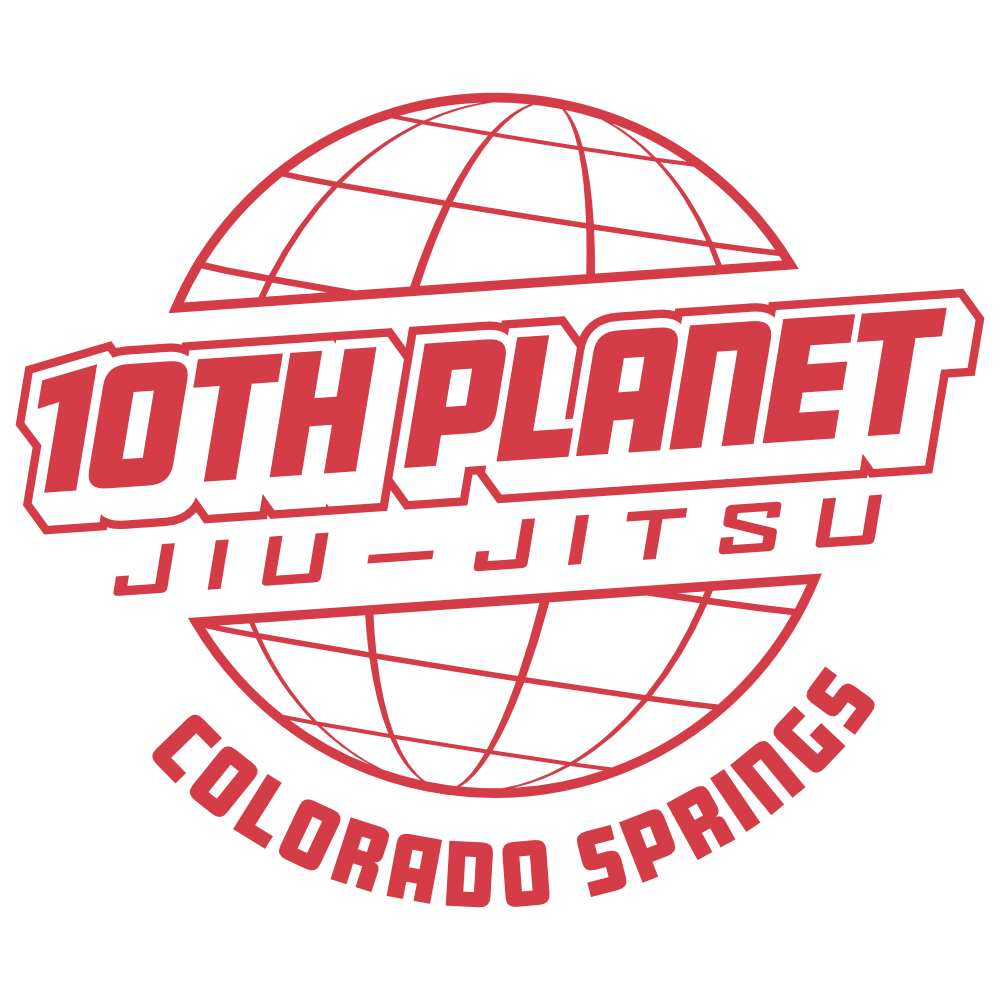 10th Planet Colorado Springs