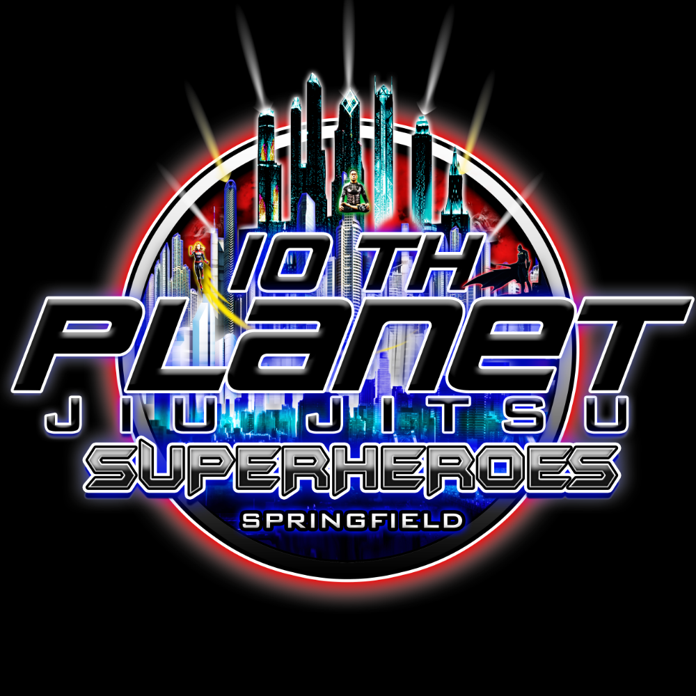 10th Planet Springfield