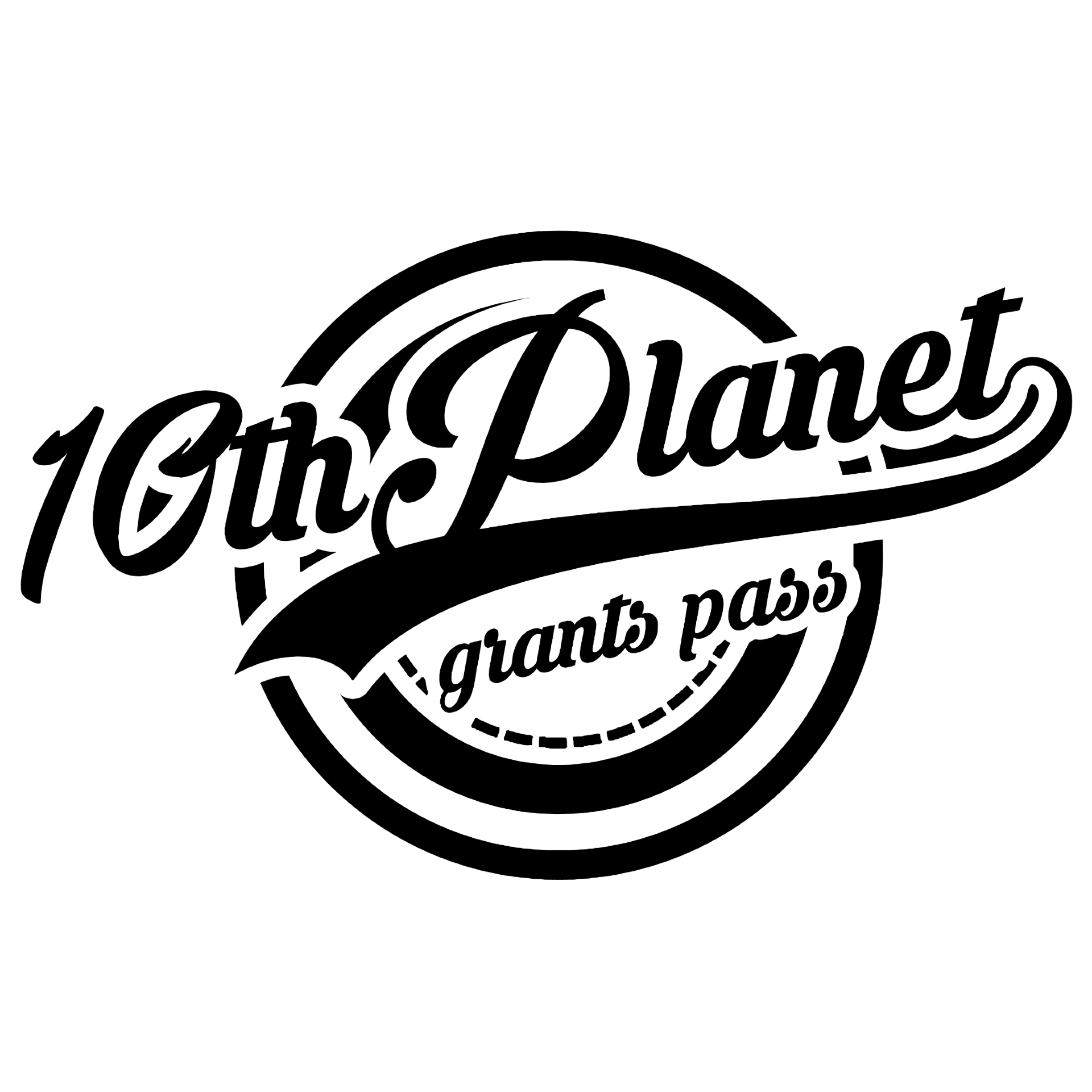 10th Planet Grants Pass