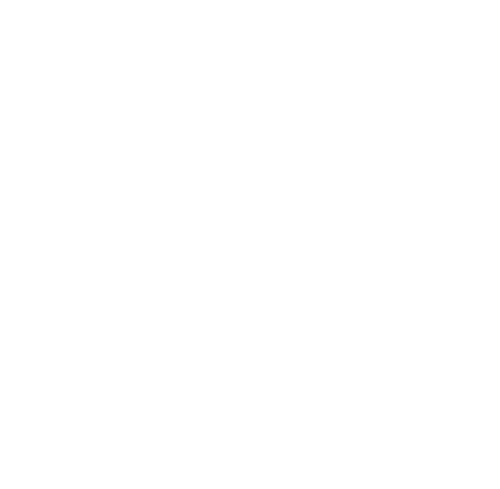 10th Planet Savages Oakland