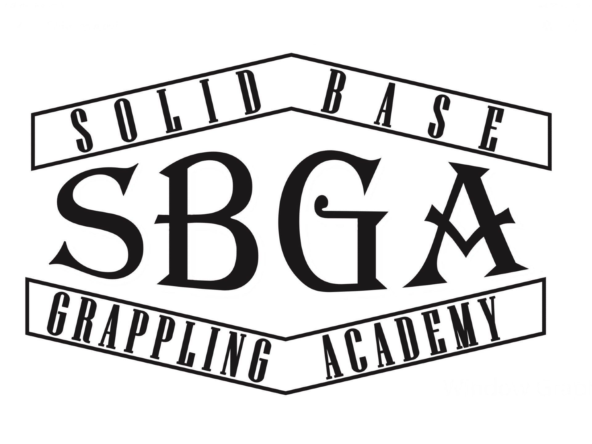 Solid Base Grappling Academy