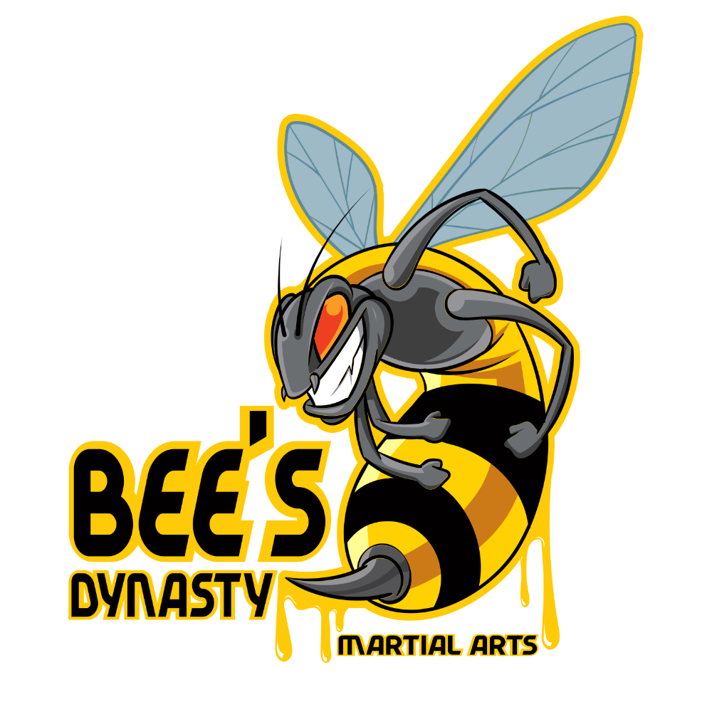 Bee's Dynasty Martial Arts