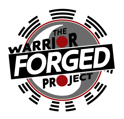 The Warrior Forged Project