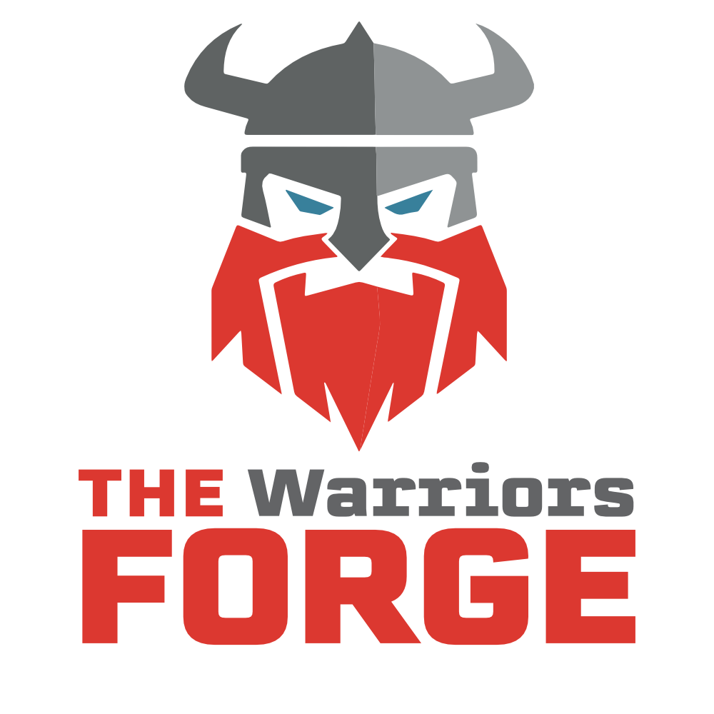 The Warriors Forge
