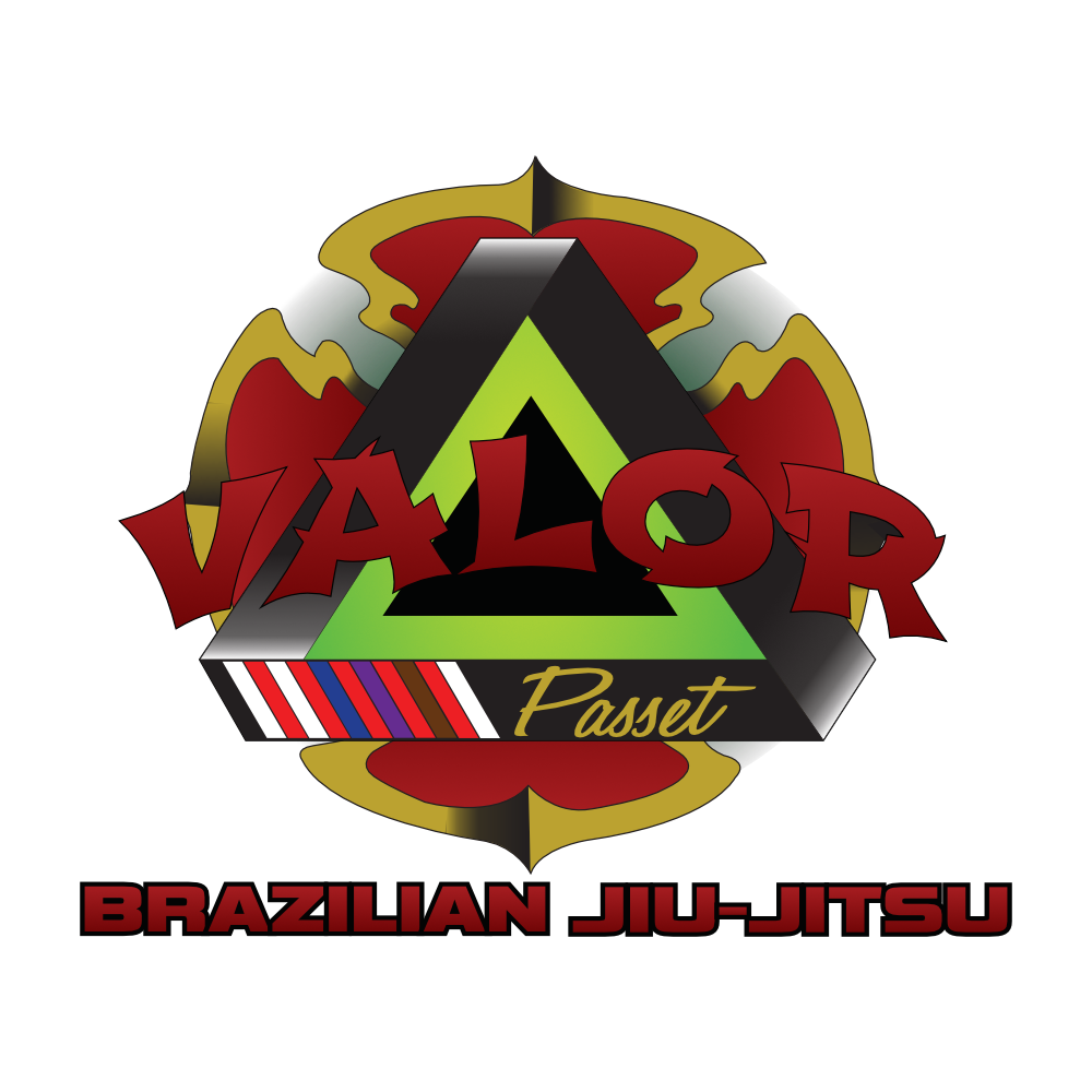 Valor Brazilian Jiu-Jitsu Ohio