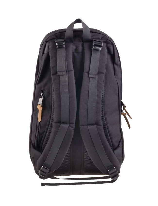 Eagle Cordura Black
