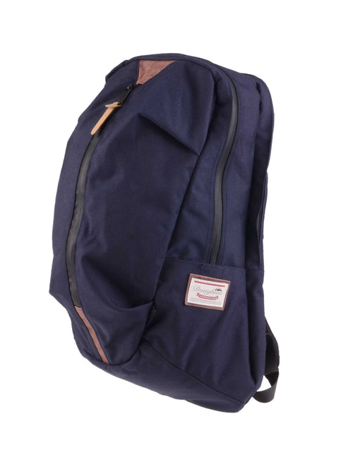 Eagle Cordura Navy