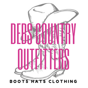 Debs Country Outfitters