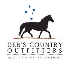 horse and country clothing