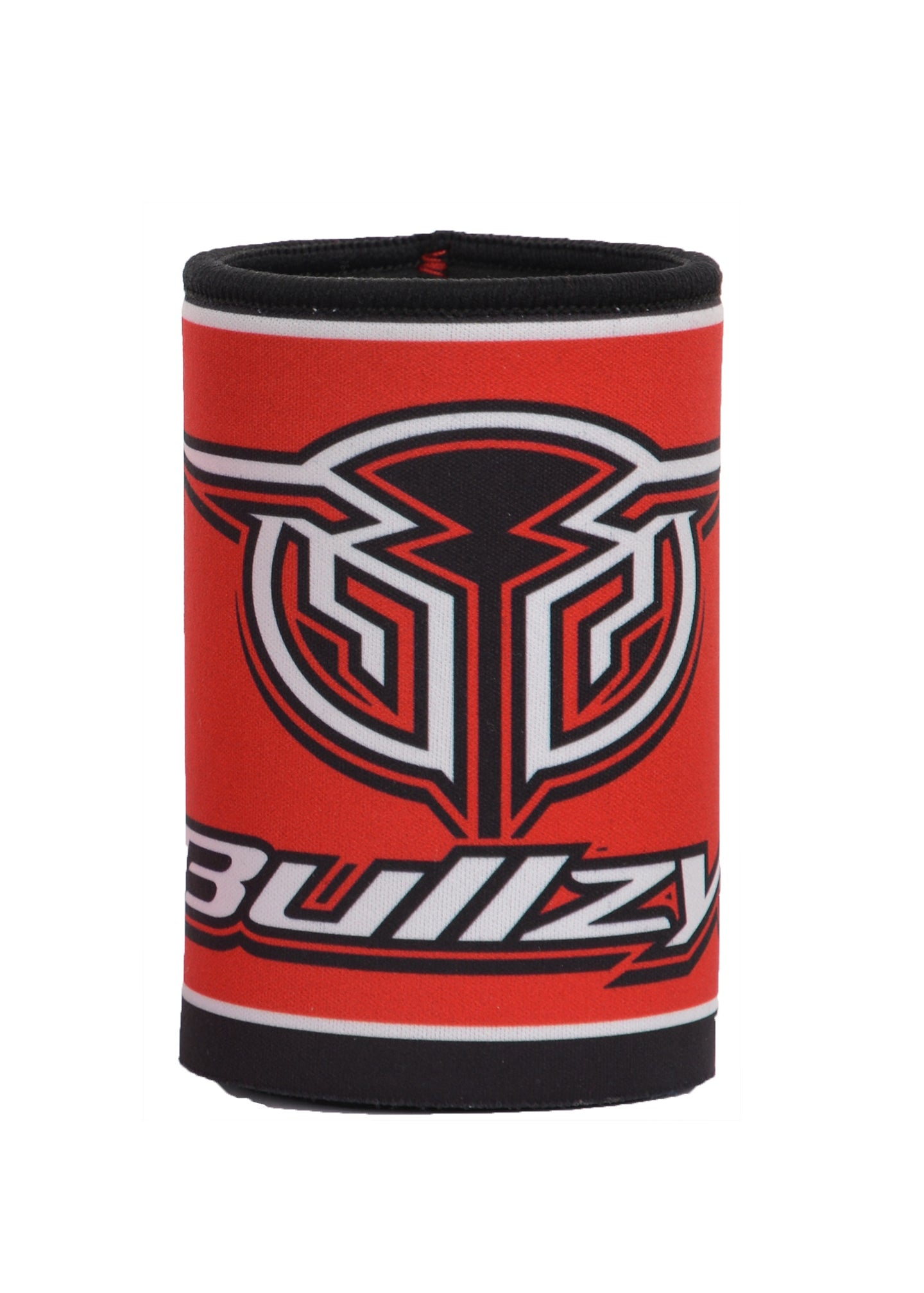 Bullzye Trademark Stubby Holder S20