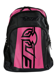 Bullzye Dozer Backpack S20