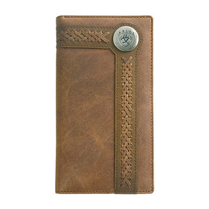 Ariat Rodeo Wallet WLT1102A