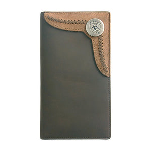 Ariat Rodeo Wallet WLT1103A