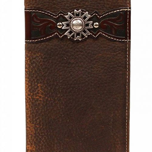 Ariat Rodeo Wallet- A3514202