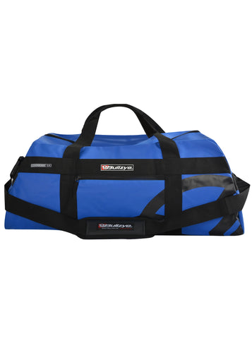 Bullzye Carbine Gear Bag S20