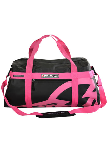 Bullzye Rumble Gear Bag S20