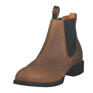 Mens Ariat Acton Boot