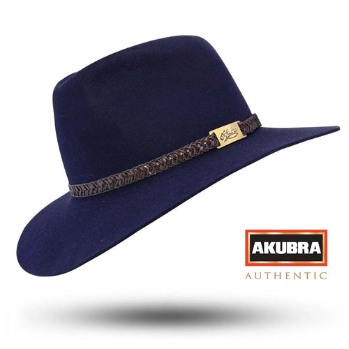 Akubra Avalon- Federation Navy