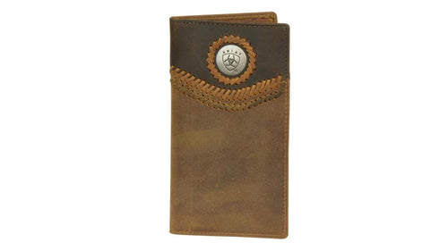 Ariat Rodeo Wallet WLT1101A