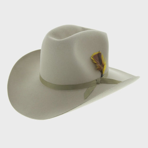 Akubra Bobby Light Sand
