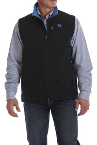 Mens Cinch Rob Vest