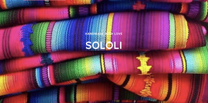 SOLOLI  SOCIAL AND ENVIRONMENTAL RESPONSIBILITY
