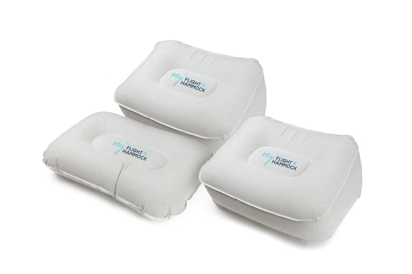 MFH Pillows