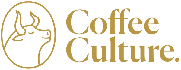 Coffee Culture | Store