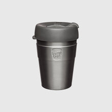 Keepcup Thermal 12oz (340ml)