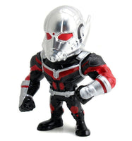 "Jada 4"" Metals Diecast Captain America Civil War AF 97711 ANTMAN M61 - 219 Collectibles"
