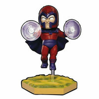 Marvel X-Men Magneto Mini Egg Attack-009 Figure - Previews Exclusive
