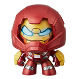 Marvel Mighty Muggs Hulkbuster #18 by HASBRO