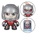 IN STOCK! Disney Marvel Mighty Muggs ANT-MAN Action Figure - 219 Collectibles