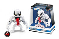 Marvel Anti Venom 4-Inch Die-Cast Metal Figure JADA (M536) - 219 Collectibles