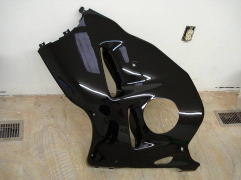 99-07 hayabusa left lower
